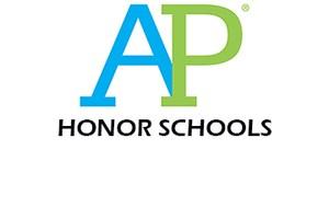 AP Honors School