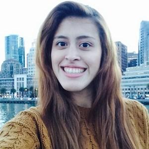 Nataly Medrano's Profile Photo