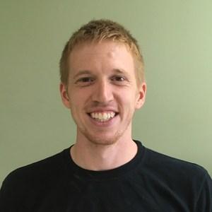 Ryan Van Deussen's Profile Photo