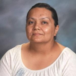 Maribel Martinez's Profile Photo