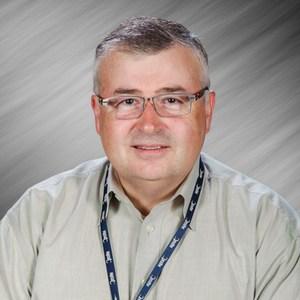 Randy Ott's Profile Photo
