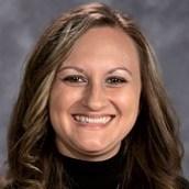 Jessica Richter's Profile Photo