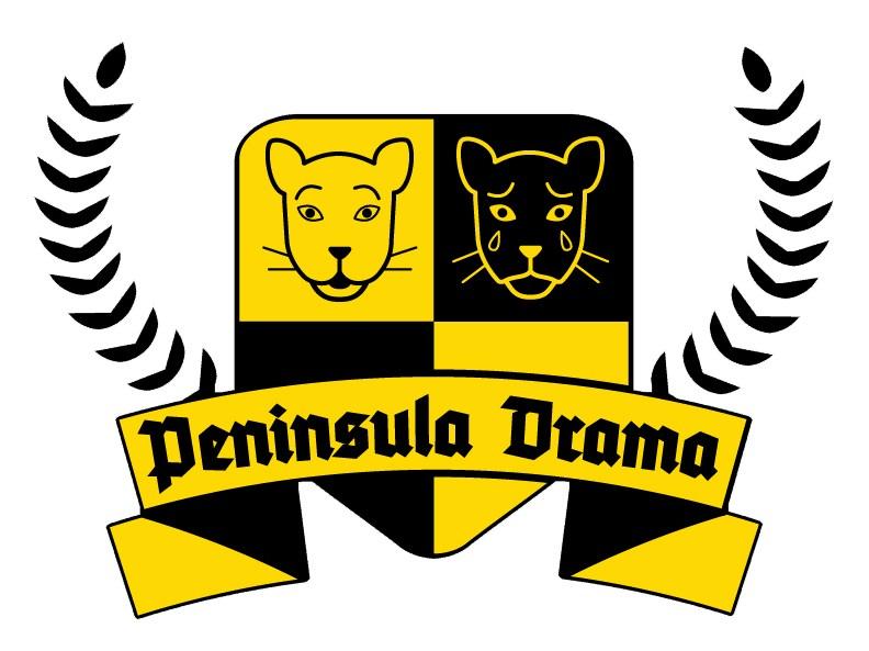 drama logo