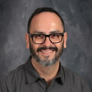 Joe West's Profile Photo