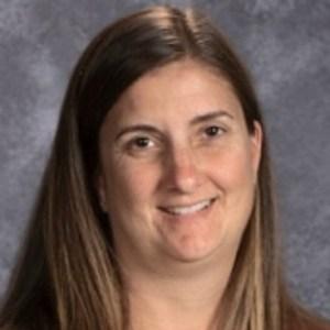 Trish Oakley's Profile Photo