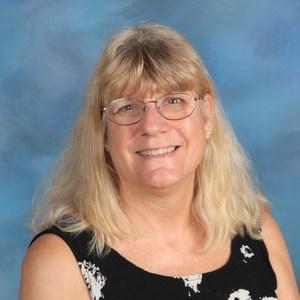 Starr Belk's Profile Photo