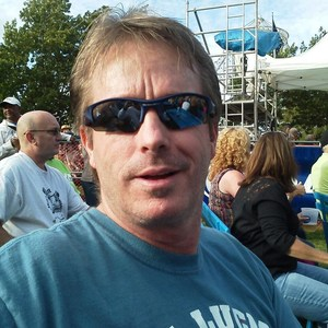 Rick Mead's Profile Photo