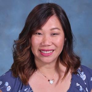 Cindy Giang's Profile Photo