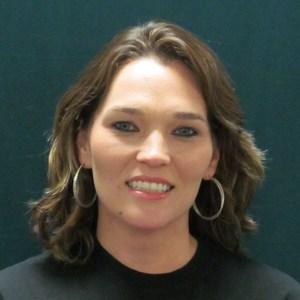 Jeanni Nelson's Profile Photo