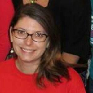 Lisa Kaminskas - 3rd Grade's Profile Photo