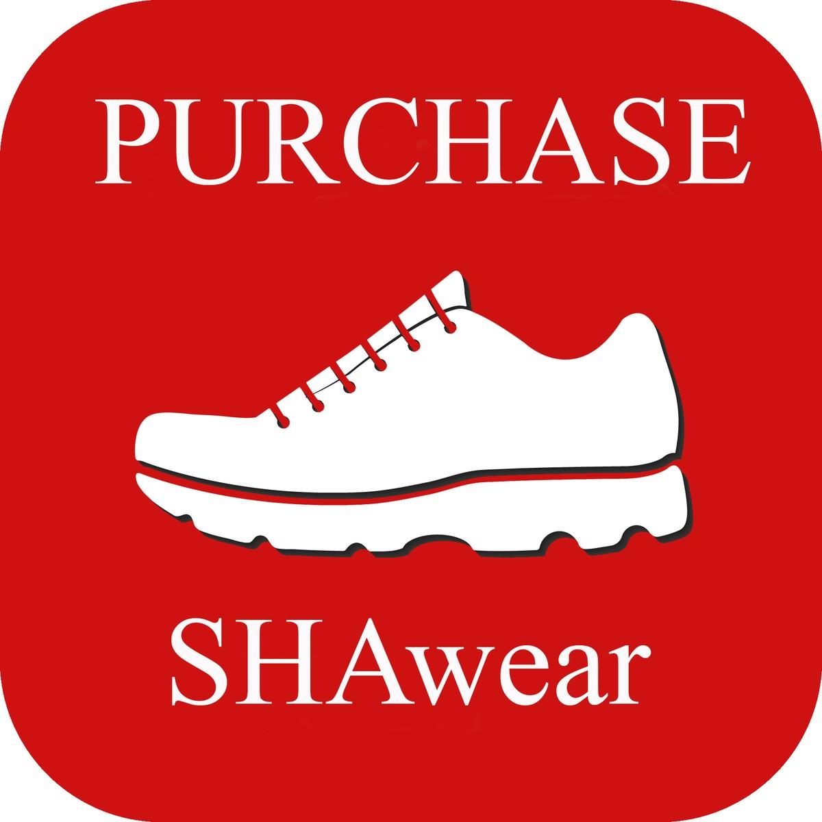 purchase shawear