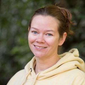 Tracie Scherzer's Profile Photo