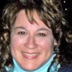 Sandra Massingill's Profile Photo
