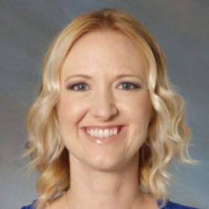 Candice Tupajic's Profile Photo