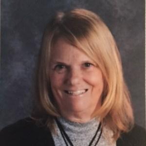 Maureen Gorman's Profile Photo