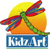 Winter 2018 KidzArt and Eager Engineers Thumbnail Image