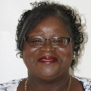 Cynthia Cameron's Profile Photo