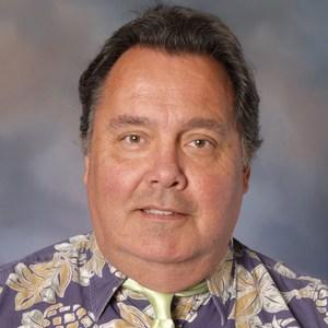 Michael Cope's Profile Photo