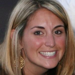 Ellen Harrison's Profile Photo