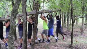 Boys showing teamwork.JPG
