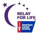 Cambrian Relay for Life Thumbnail Image