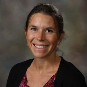 Kathryn Lancaster's Profile Photo