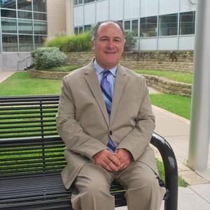Darren Carollo's Profile Photo