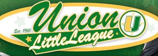 Union Little League