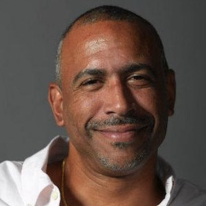 Pedro Antonio Noguera, PhD's Profile Photo