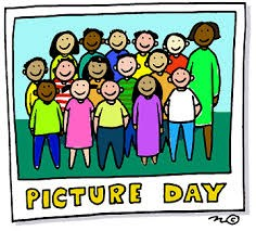 Picture Day is September 8th! Thumbnail Image