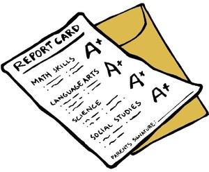 Report Card Release.jpg