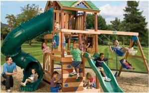 playground with children playing.JPG