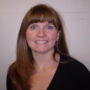 Heidi Charest's Profile Photo