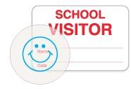 School Badge.jpg