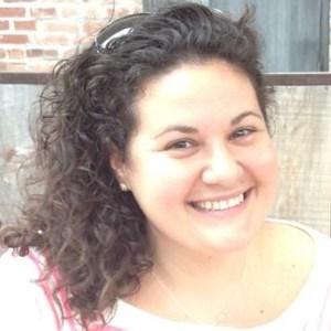 Julie Mahan's Profile Photo