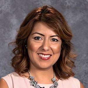 Gabriela  Santos`s profile picture