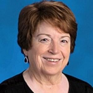 Anita Dettmer's Profile Photo