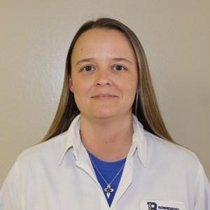 Farrah Anderson's Profile Photo