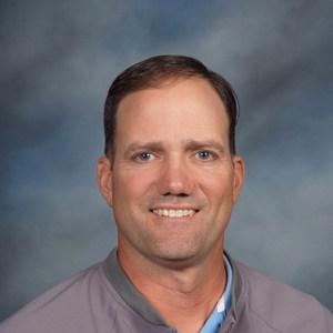 Kevin Farmer's Profile Photo