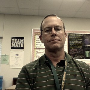 teacher Les  Brandenburg`s profile picture