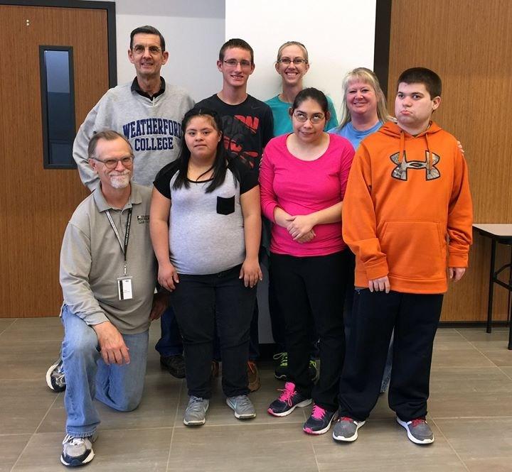 WCWC Helps Students Gain Job Skills Thumbnail Image