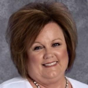 Sheri Eberth's Profile Photo