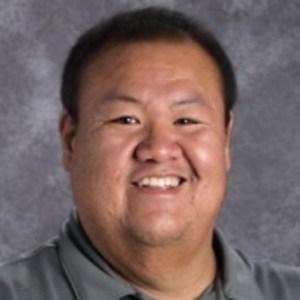 Yee Vang's Profile Photo