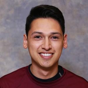 Albert Rodriguez's Profile Photo