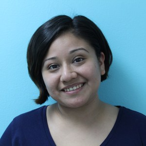 Leslie Garcia's Profile Photo