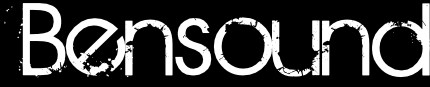 Link to Bensound website