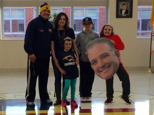 bozzone family big head.jpg