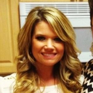 Kristen Sullivan - 4th Grade's Profile Photo
