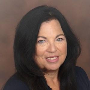 Arlene de Anda's Profile Photo