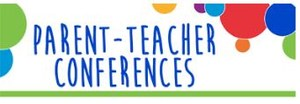 Parent teacher conf.JPG